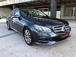 POWERTECH 2016 MERCEDES BENZ EDİTİON E 180 33.000 KM HATASIZ Mercedes - Benz E Serisi E 180 Edition E - 4260475