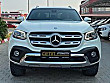 2018 Mercedes X-Class 4 Matic Power   ÇETİN Otomotiv Güvencesiyl Mercedes - Benz X 250 d Power - 103189