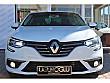 2020 MODEL RENAULT MEGANE 1.5 DCİ EDC İCON HATASIZ BOYASIZ Renault Megane 1.5 Blue DCI Icon - 2058904