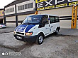 HATASIZ BOYASIZ 2006 MODEL 12 1 MİNİBÜS ORJİNAL 220 BİN KMDE Ford Transit 300 S
