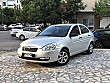 BKR MOTORS DAN HYUNDAİ ERA 1.4 TEAM SADECE 23.000 KM DE Hyundai Accent Era 1.4 Team - 1762759