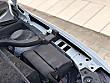 KARTEPE OTODAN 2015 JETTA 42.000 KM HATASIZ BOYASIZ İLK SAHİBİ Volkswagen Jetta 1.4 TSI BlueMotion Trendline - 1213148