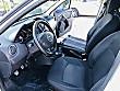 ÖZKARDEŞ ERKAN GEMİCİDEN 2015 Dacia Duster 1.5 dCi Ambiance