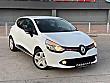 188.000 KM DE SERVIS BAKIMLI TOUCH CLIO ÖZBAHAR OTOMOTIV Renault Clio 1.5 dCi Touch