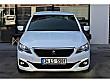 KAFKAS DAN 2017 MODEL PEUGEOT 301 1.6 HDI DİZEL MANUEL YENİ KASA Peugeot 301 1.6 HDi Access - 2464316