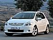 Samsun Park dan 2012 Auris 1.6 Comfort Extra LPG Lİ -OTOMATİK- Toyota Auris 1.6 Comfort Extra - 4636884