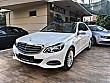 GALERİ ERSOYDAN 2015 E180 EDİTİON E  EXCLUSİVE 21.000KM HATASIZ Mercedes - Benz E Serisi E 180 Edition E - 4340685