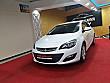 2018 OPEL ASTRA 39.000 KM DE 1.6 115 HP EDİTİON PLUS EKSTRALI Opel Astra 1.6 Edition Plus - 4427443