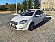 2014 MODEL MASRAFSIZ LİNEA... Fiat Linea 1.3 Multijet Active Plus - 833710