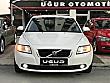 DEĞİŞENSİZ HATASIZ BOYASIZ BAKIMLI MASRAFSIZ VOLVO S40 1.6D PREM Volvo S40 1.6 D Premium