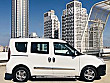 2013 Fiat Doblo Combi 1.3Mjet Easy GENİŞ AİLE-YENİ KASA-S.BAKIML Fiat Doblo Combi 1.3 Multijet Easy