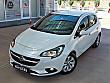 BAŞARI OTODAN 2017 MODEL TAM OTOMATİK OPEL CORSA 1.4 ENJOY Opel Corsa 1.4 Enjoy - 1665078