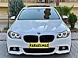 EXECUTİVE M-SPORT 5.20 İ HATASIZ BOYASIZ 109.000 KM DE ÇİZİKSİZ BMW 5 Serisi 520i Executive M Sport