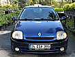 SEZER MOTORS DAN 2001 CLİO HB RXT TAM OTOMATİK VİTES Lİ Renault Clio 1.4 RXT