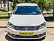 KARAELMAS AUTODAN 2.0 TDİ DSG HİNGLİNE LED FAR TERTEMZ B7 PASSAT Volkswagen Passat 2.0 TDI BlueMotion Highline