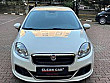 CLEAN CAR 2014 YENİ KASA LİNEA 1.3 MULTİ JET POP 95 HP Fiat Linea 1.3 Multijet Pop - 2347640
