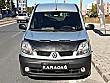 2005 RENAULT KANGOO MULTİX 85 HP KLİMALI 3 PARÇA BOYALI VADELİ  Renault Kangoo Multix Kangoo Multix 1.5 dCi Authentique