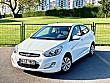 2014 ORJİNAL 118 BİN KM GARANTİLİ 1.6 CRDİ MODE OTOMATİK DİZEL Hyundai Accent Blue 1.6 CRDI Mode - 1924626