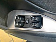 Orjinal severlere kazasız tertemiz Mercedes - Benz C Serisi C 220 CDI Avantgarde - 987661