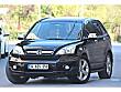 AY AUTO VIP CENTER   İLGİNİZE TEŞEKKÜRLER Honda CR-V 2.0i Executive - 2346114