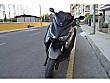 DMR DEN EXTRALI YAMAHA XMAX 250 Yamaha X-Max 250