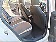 2020 SIFIR KM STYLE PLUS PAKET DİJİTAL KİLİMALI EN DOLUSU Seat Ibiza 1.0 EcoTSI Style - 3925841
