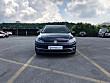 2017 Volkswagen Golf 1.6 TDi BlueMotion Highline - 61300 KM