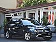 SVN AUTO MERCEDES GLC250 EXCLUSIVE BOYASIZ    66.000 km    Mercedes - Benz GLC 250 Exclusive