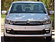 ŞAHBAZ AUTO 2020  0  KM CİTROEN C-ELYSEE 1.5 BlueHDI FEEL  18KDV Citroën C-Elysée 1.5 BlueHDI Feel