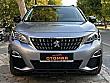 OTOMAR 2020 PEUGEOT 3008 1.5 BLUEHDI PRİME EDİTİON CAM TAVN EAT6 Peugeot 3008 1.5 BlueHDi Active Life Prime Edition - 3759618