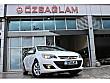 Özsağlam dan 2017 Opel Astra 1.6 CDTI Design 117binde Boyasız Opel Astra 1.6 CDTI Design - 3261646