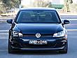VENOM-2012 VW Golf7 Highline 1.6Tdi-DSG-Otomatik Vİtes Volkswagen Golf 1.6 TDI BlueMotion Highline
