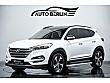 AUTO BERLİN DEN 2015 HYUNDAI TUCSON 1.6 T-GDI 4 4 ELİTE DCT Hyundai Tucson 1.6 T-GDI Elite