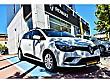 BADAY RENAULT-2020 CLİO SPORT TOURER JOY 0.9TCE 15 BİN KM DE Renault Clio 0.9 Sport Tourer Joy - 2477897