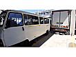 2002 peugeot J 9 14 1 - PLAKALI-RUHSATLI- ÇEKME DEĞİL Peugeot J9 J9  14 1 - 1957095