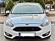 KARAELMAS AUTO DAN 1.6 TDCİ HATASIZ 99.000 KM DE BAKIMLARI YENİ Ford Focus 1.6 TDCi Trend X