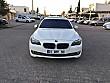 BMW 525D X DRİVE EXCLUSİVE EMEK OTOMOTİVDEN BMW 5 Serisi 525d xDrive  Exclusive