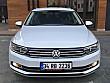 2016 PASSAT 2.0 TDI DSG VARİANT HATASIZ YETKİLİ SERVİS BAKIMLI Volkswagen Passat Variant 2.0 TDI BlueMotion Comfortline - 2327151