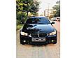 CLASS AUTODAN 2008 320İ CABRİO M PAKET 138 BİN KM HATASIZ KAZASZ BMW 3 Serisi 320i Cabrio