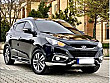 KARAELMAS AUTO DAN 2.0 R DİZEL CAM TAVAN OTOMATİK FULL PAKET Hyundai ix35 2.0 R Elite - 2337069