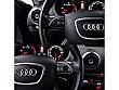 TEK PARÇA BOYALI AUDİ A3 SPORTBACK 1.6 TDİ ATTRACTİON Audi A3 A3 Sportback 1.6 TDI Attraction