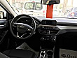 2020 FORD FOCUS OTOMATİK SIFIR YÜZDE 18 KDV Lİ Ford Focus 1.5 TDCi Trend X