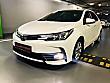 GALLERY UÇAR dan-MAKYAJLI-DEGİŞENSİZ-2017-COROLLA-ADVANCE-OTOMAT Toyota Corolla 1.4 D-4D Advance - 4494862