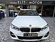 ist.ELİT MOTOR dan2020 M SPORT SUNROOF E.BAGAJ K.ISITMA H.TESLİM BMW 3 Serisi 320i First Edition M Sport