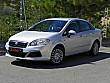 2015 MODEL FİAT LİNEA 1.3 M.JET 95 BG POP 196 000 KM DE Fiat Linea 1.3 Multijet Pop - 3500602