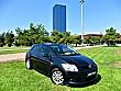 KÜÇÜK OTOMOTİV DEN 2008 MODEL TOYOTA AURİS 1.6 ELEGANT Toyota Auris 1.6 Elegant - 1515188