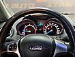 Temiz aile aracı Ford Fiesta 1.5 TDCi Trend