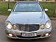 ÇAĞDAŞ AUTO DAN ÇOK TEMİZ MERCEDES E220 CDI Mercedes - Benz E Serisi E 220 CDI Avantgarde - 1303904