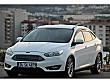 İPEK OTOMOTİV GÜVENCESİYLE Focus 1.5 TDCI Trend X Powershift Ford Focus 1.5 TDCi Trend X