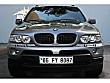 TAMAMINA KREDİ İMKANI AUTO CITY DEN BMW X5 30d - 3474707